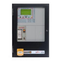 3030 Gas Addressable Fire Panel - 650 CAB - 1 Loop - 11amp