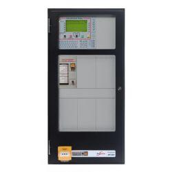 3030 Gas Addressable Fire Panel - 900 CAB - 1 Loop - 11amp