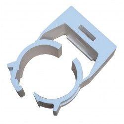 VESDA Pipe Clip - E700-PC