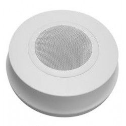 AS7240 Approved - FireSense Speaker Surface Mount Box for FS-SP4-7240