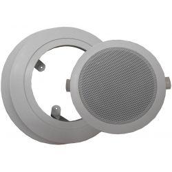 FireSense Speaker Surface Mount Box for FS-SP4