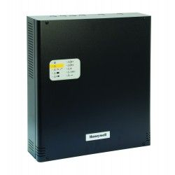 AS7240 Approved Stand Alone Power Supply - 5A