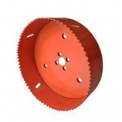 Speaker Cutout Holesaw - 140MM