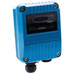 Intronics - IR2 Flame Detector