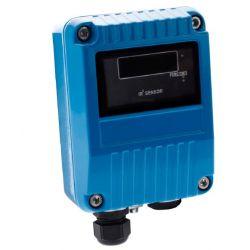 Intronics - IR3 Flame Detector
