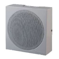 AS7240 Approved 6W Wall Mount Speaker