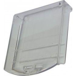 Break Glass Plastic Cover - Fulleon