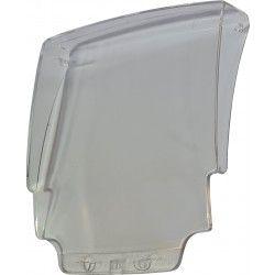 Break Glass Plastic Cover - KAC