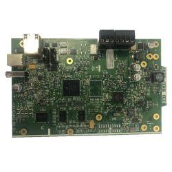 ONYXWorks NFN Embedded Gateway