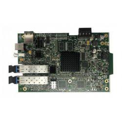 High Speed Network Cards