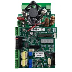 120W OWS-DA2 Amplifier Kit