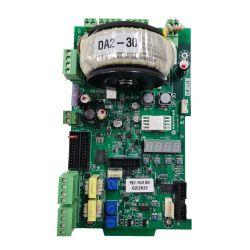 30W OWS-DA2 Amplifier Kit