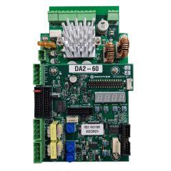 60W OWS-DA2 Amplifier Kit