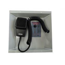 OWS Display & Microphone Module