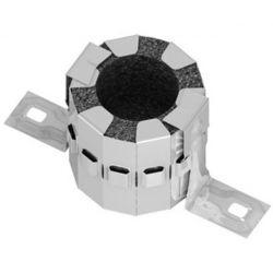 Promaseal Conduit Collars - 32mm