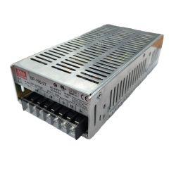 Power Supply - 24VDC 11A (Brick)