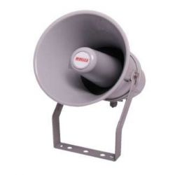 AS7240 Approved - 10W ONESHOT Fire Horn Speaker