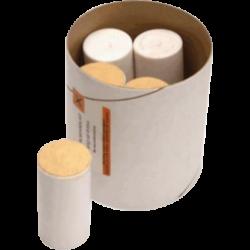 Smoke Bomb - 4 Minute - (BVS)