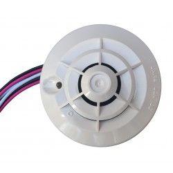 Sealed Type B Thermal Detector