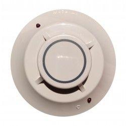 Type C Thermal Detector
