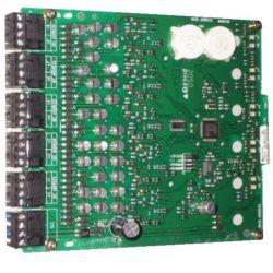 FlashScan - 10 Input Module