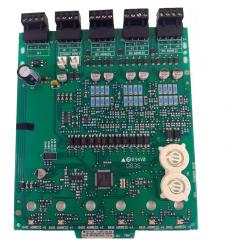 FlashScan 6 Conventional Zone Input Module