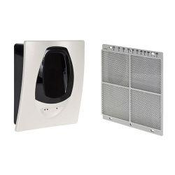 FlashScan Addressable Beam Detector