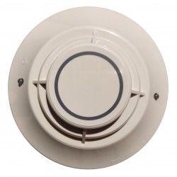 FlashScan Intelligent Thermal Heat Detector