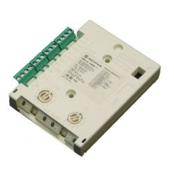 FlashScan 2 Input + 2 Output Module