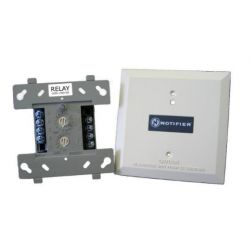 FlashScan Control Output Module