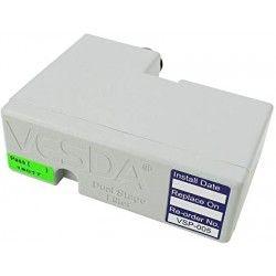 VESDA Inline Filter Cartridge