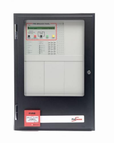 1600 Conventional Panels now available Australia wide